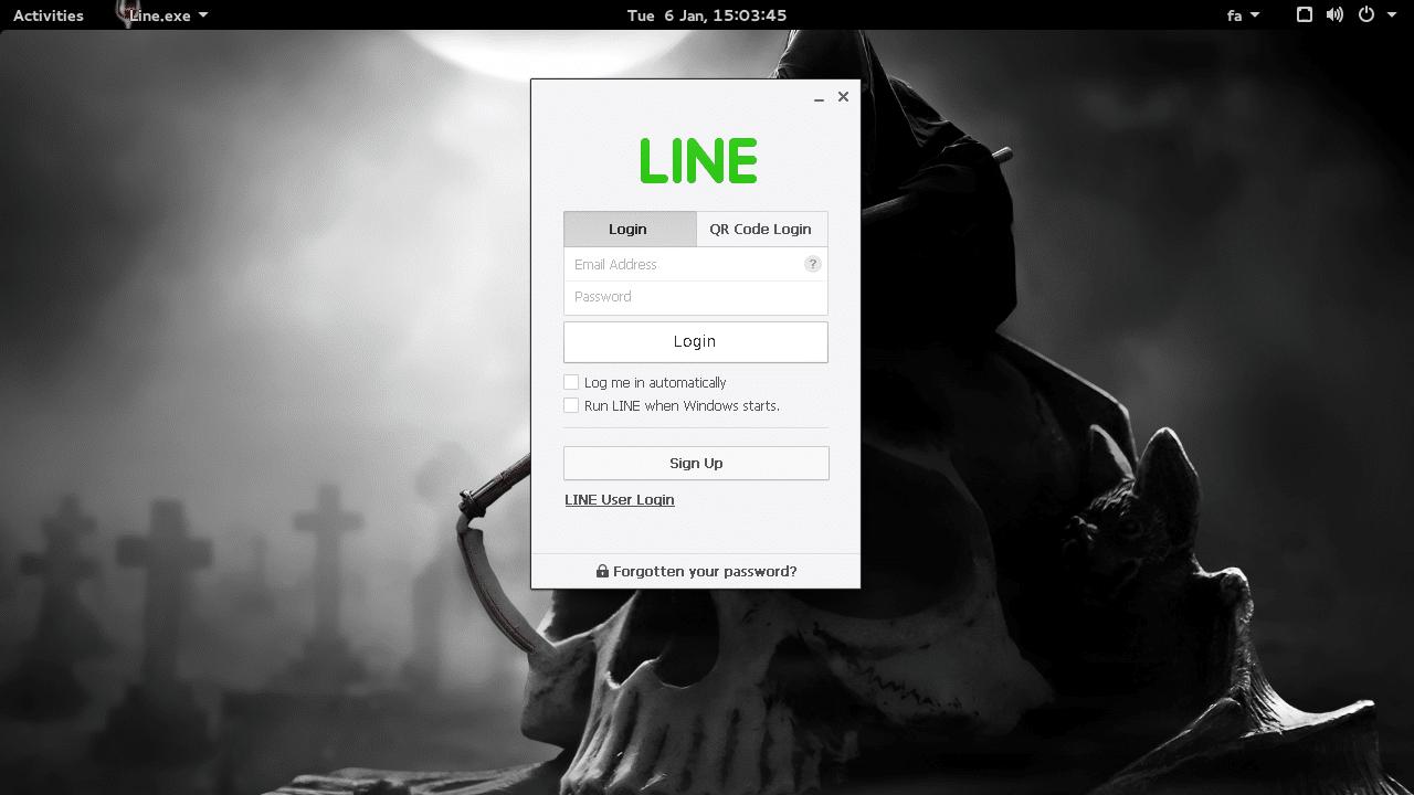 line-fedorafuns.com