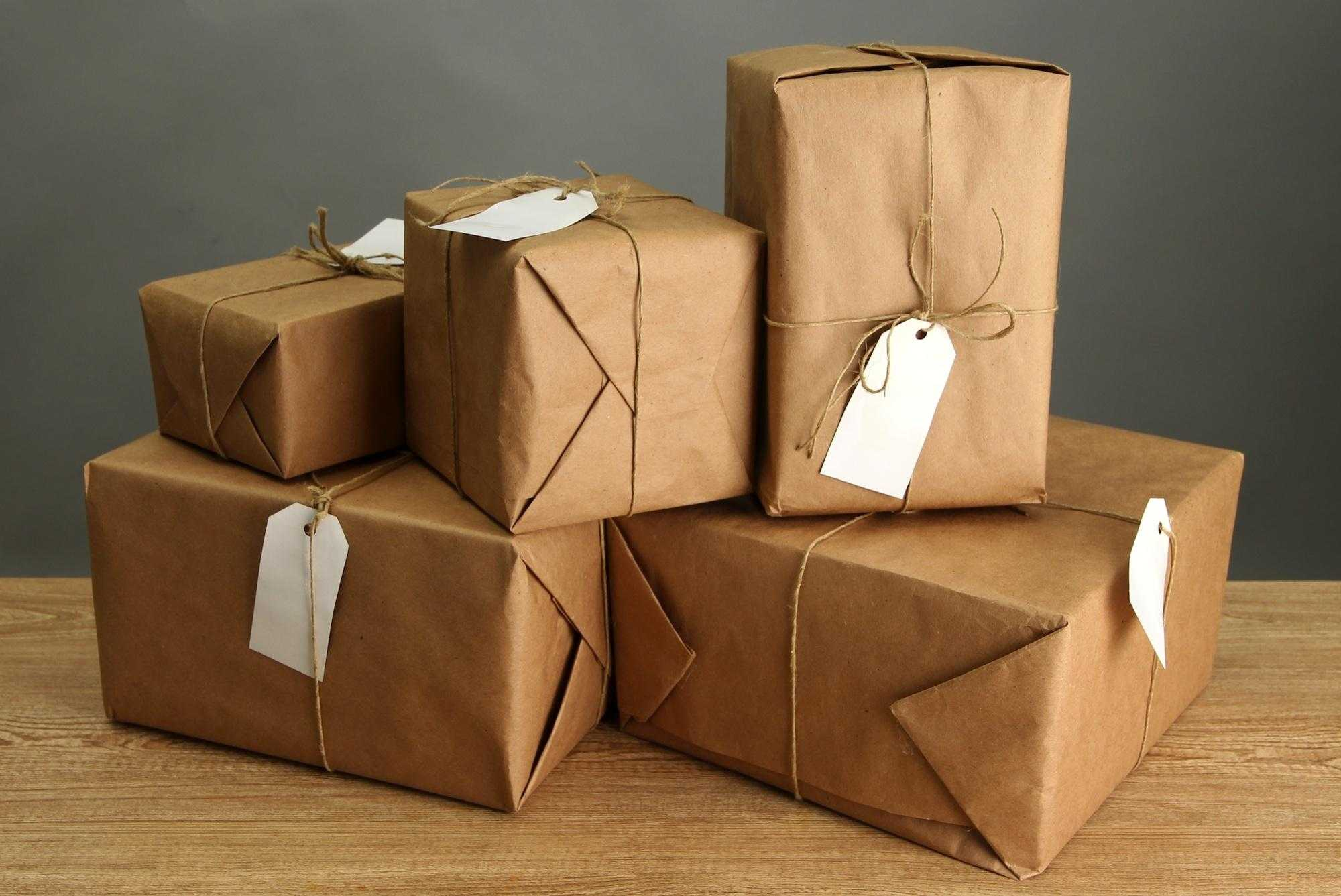 package-fedorafans.com