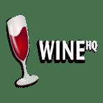 winelogo-fedorafans.com_