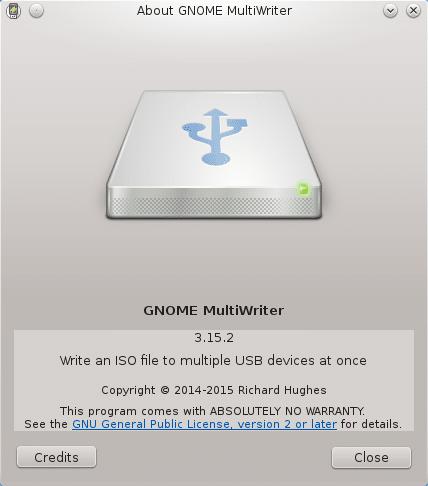 MultiWriter-about-fedorafaans.com