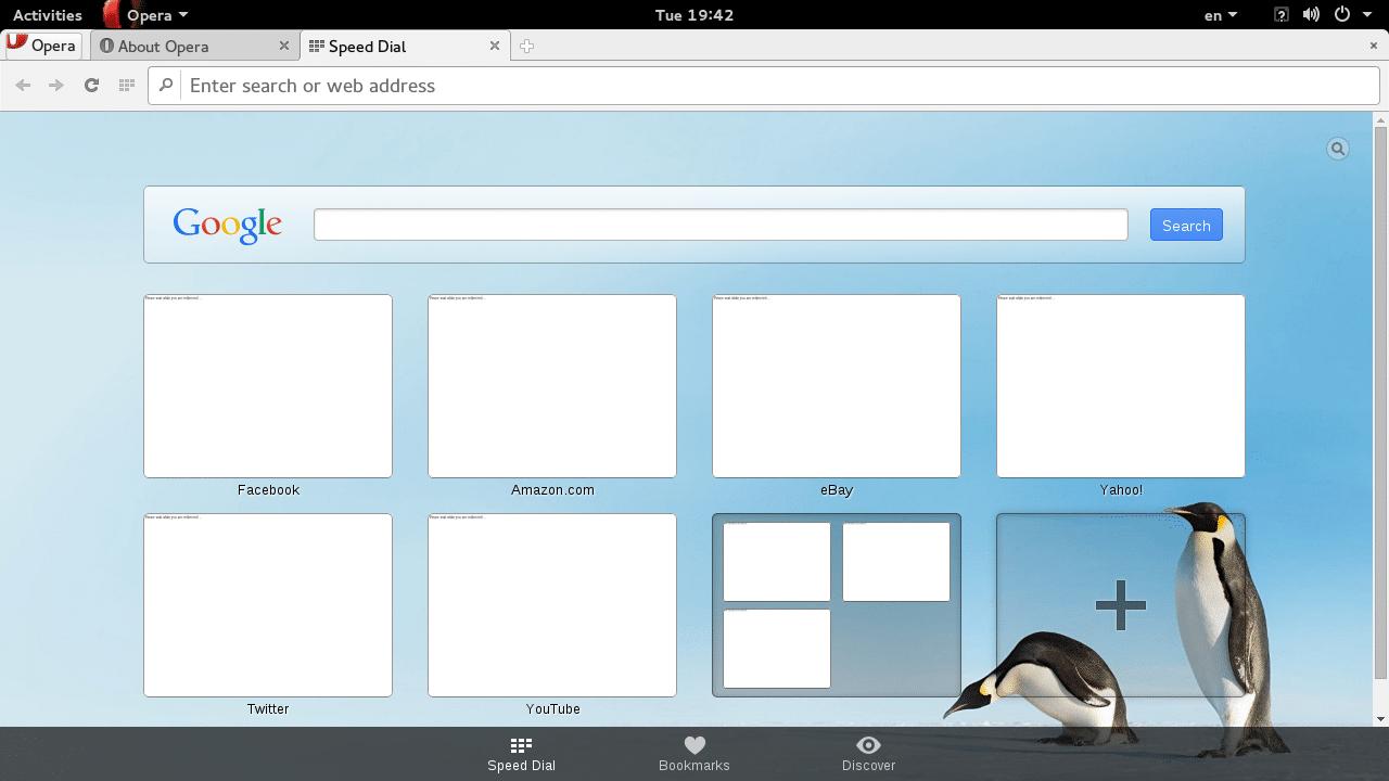 Screenshot from 2015-02-24 19:42:53
