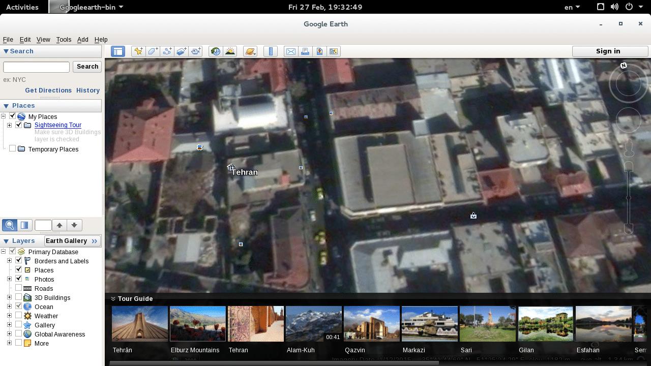 Screenshot from 2015-02-27 19:32:49