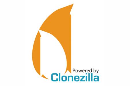 clonezilla-logo-fedorafans.com
