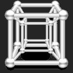 gnome-boxes-logo