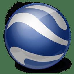 google-earth-icon