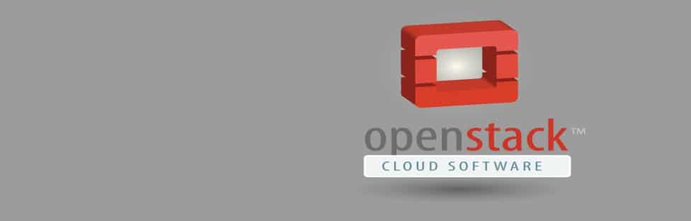 openstack-fedorafans.com