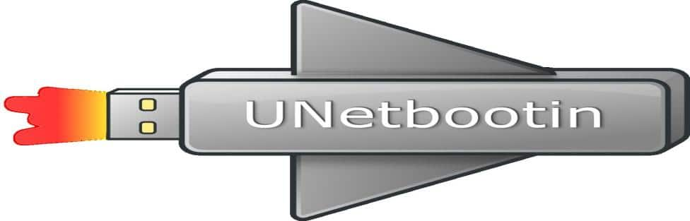 unetbootin-fedorafans.com