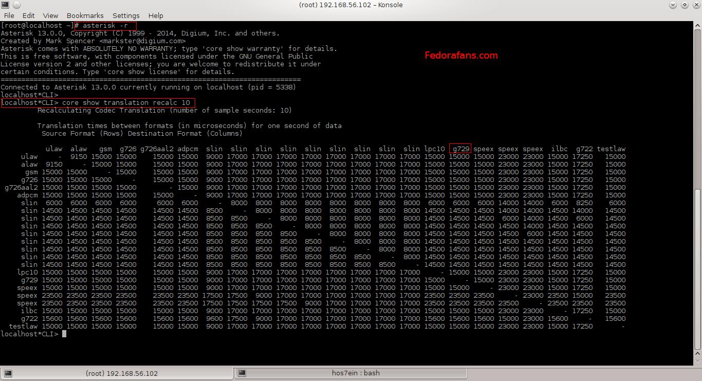 asterisk-cli-codec-g729-fedorafans.com