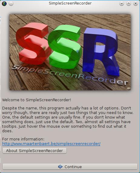 SimpleScreenRecorder-fedorafans.com1