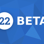 fedora22-beta