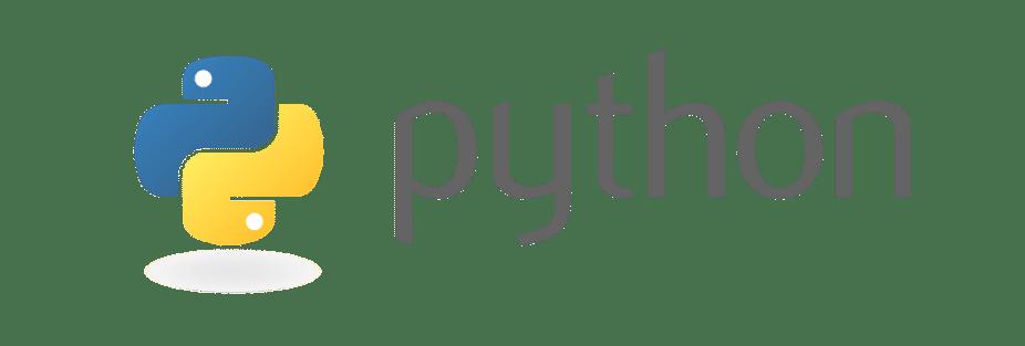 python-fedorafans.com