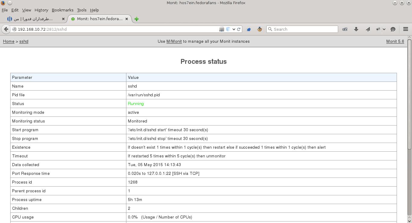 2-monit-panel web-fedorafans.com