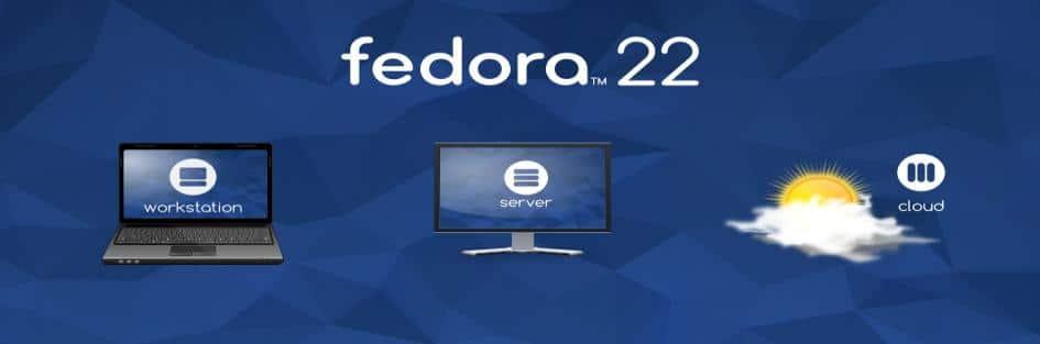 fedora22