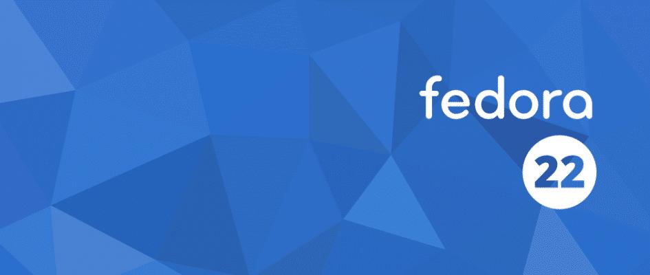 fedora22__fedorafans.com
