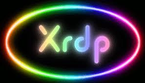 آموزش نصب xrdp در فدورا و CentOS 7 و RHEL 7 | طرفداران فدورا