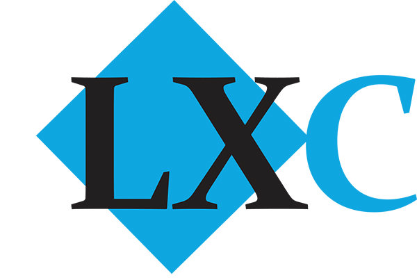LXC-fedorafans.com