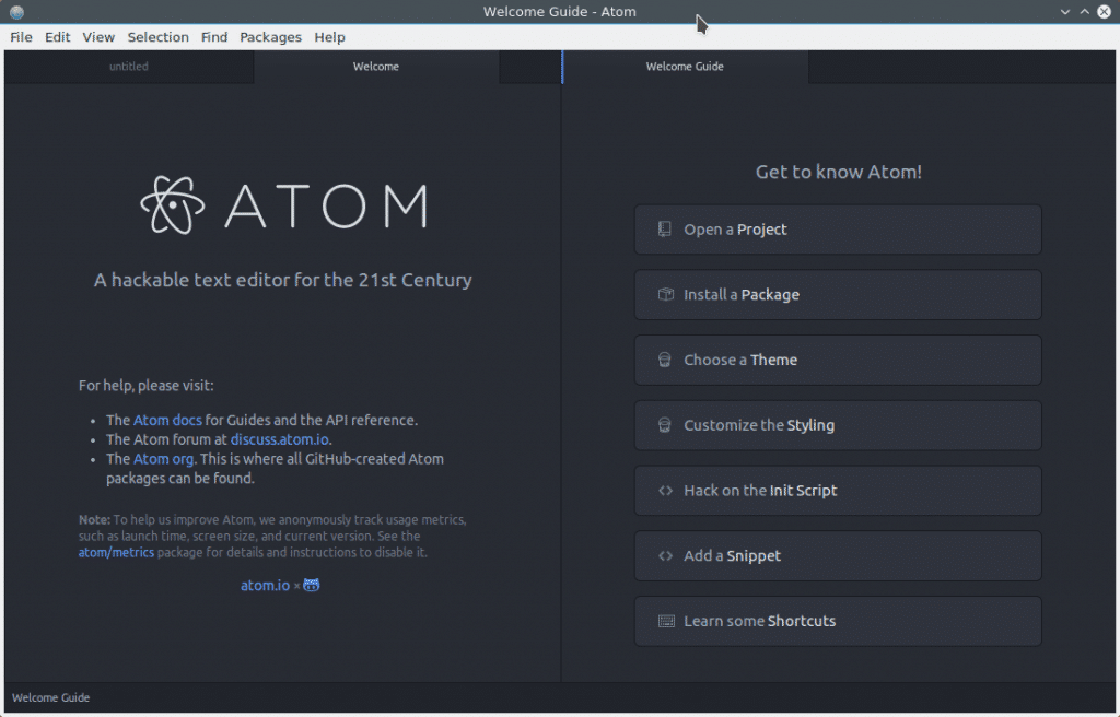 atom-welcome-screen-fedorafans.com