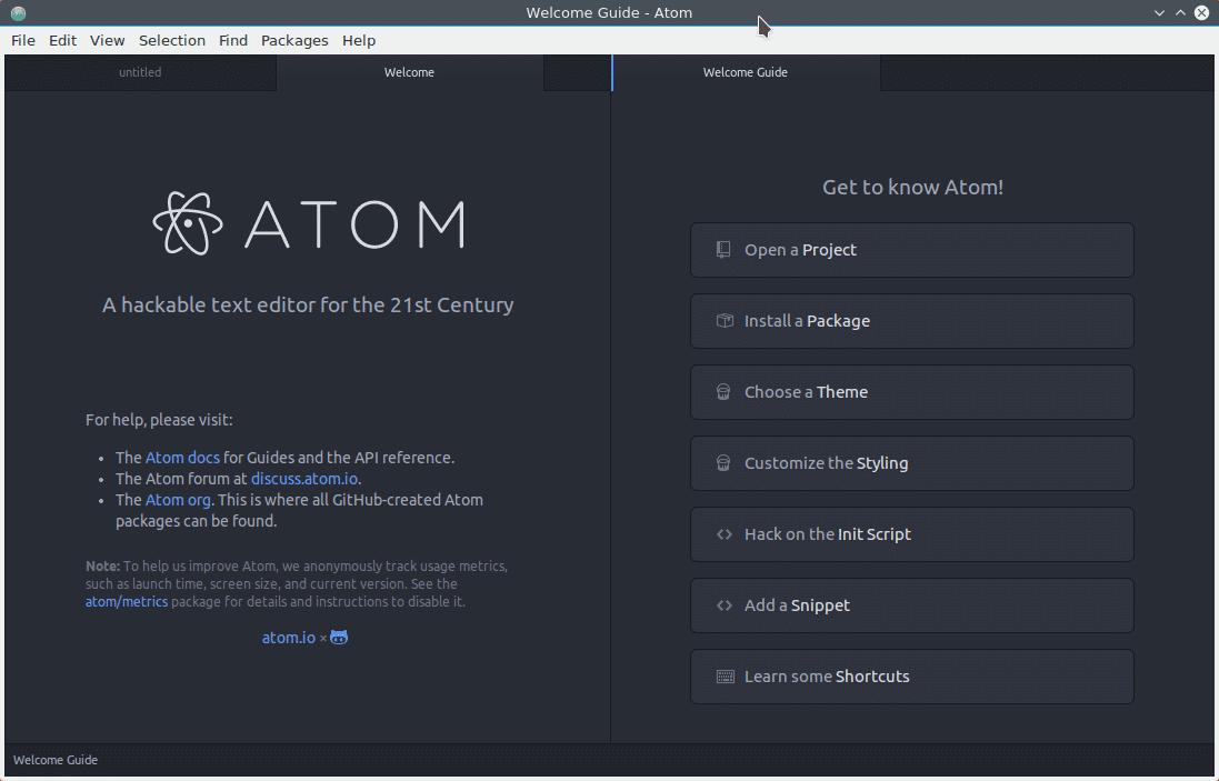 atom-welcome-screen-fedorafans.com