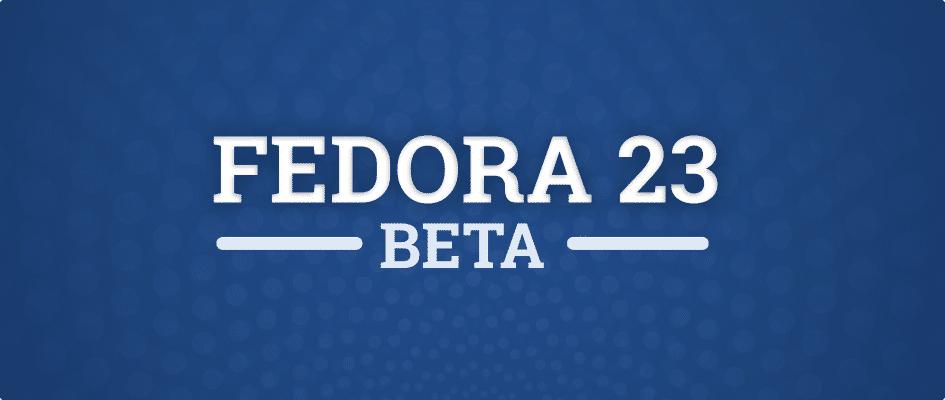 f23-beta-945×400