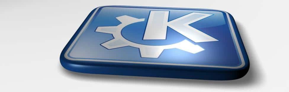 به بهانه ۱۹ سالگی KDE؛ مروری بر تاریخ این میزکار (بخش دوم)