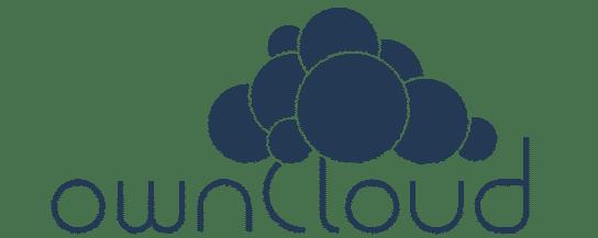 ownCloud-fedorafans.com