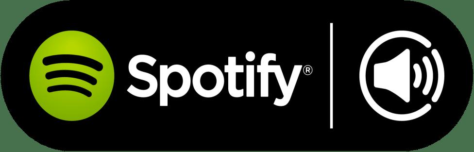 spotify_fedorafans.com