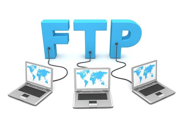 ftp-fedorafans.com