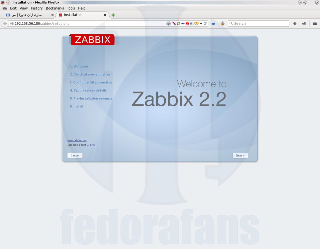 1-zabbix-fedorafans.com