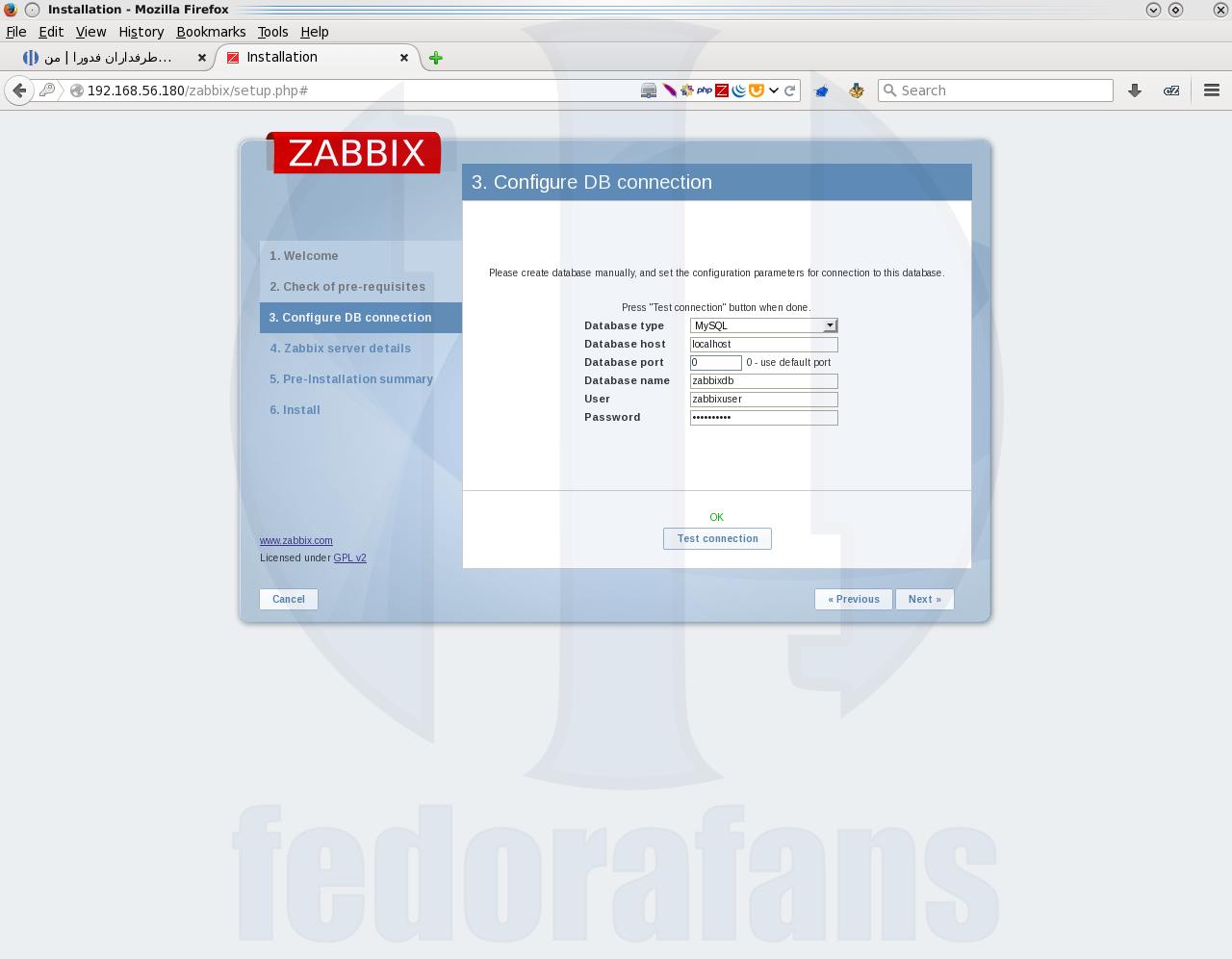 4-zabbix-fedorafans.com