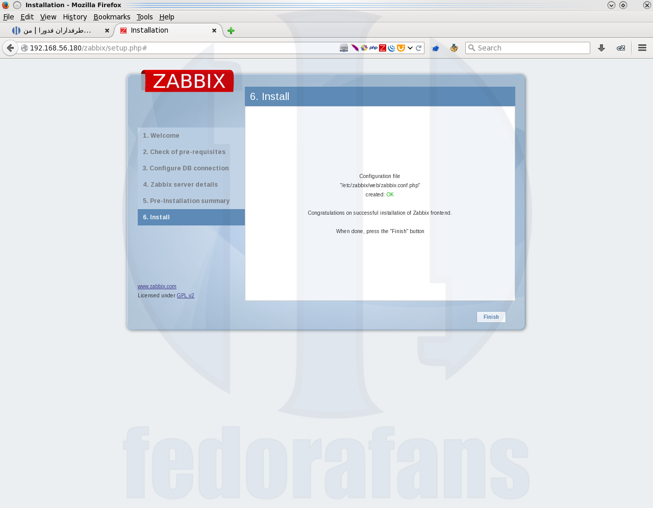 7-zabbix-fedorafans.com