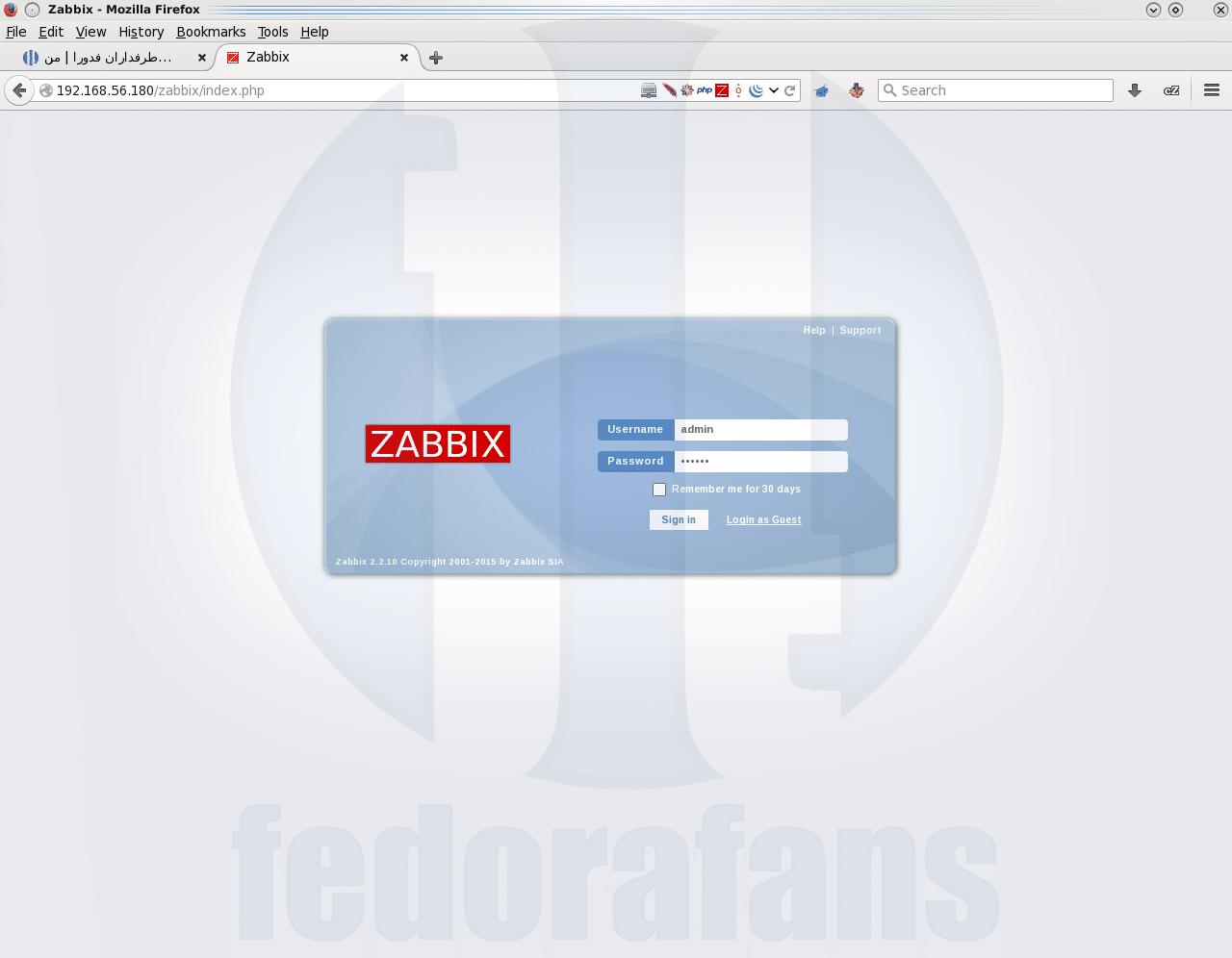 8-zabbix-fedorafans.com