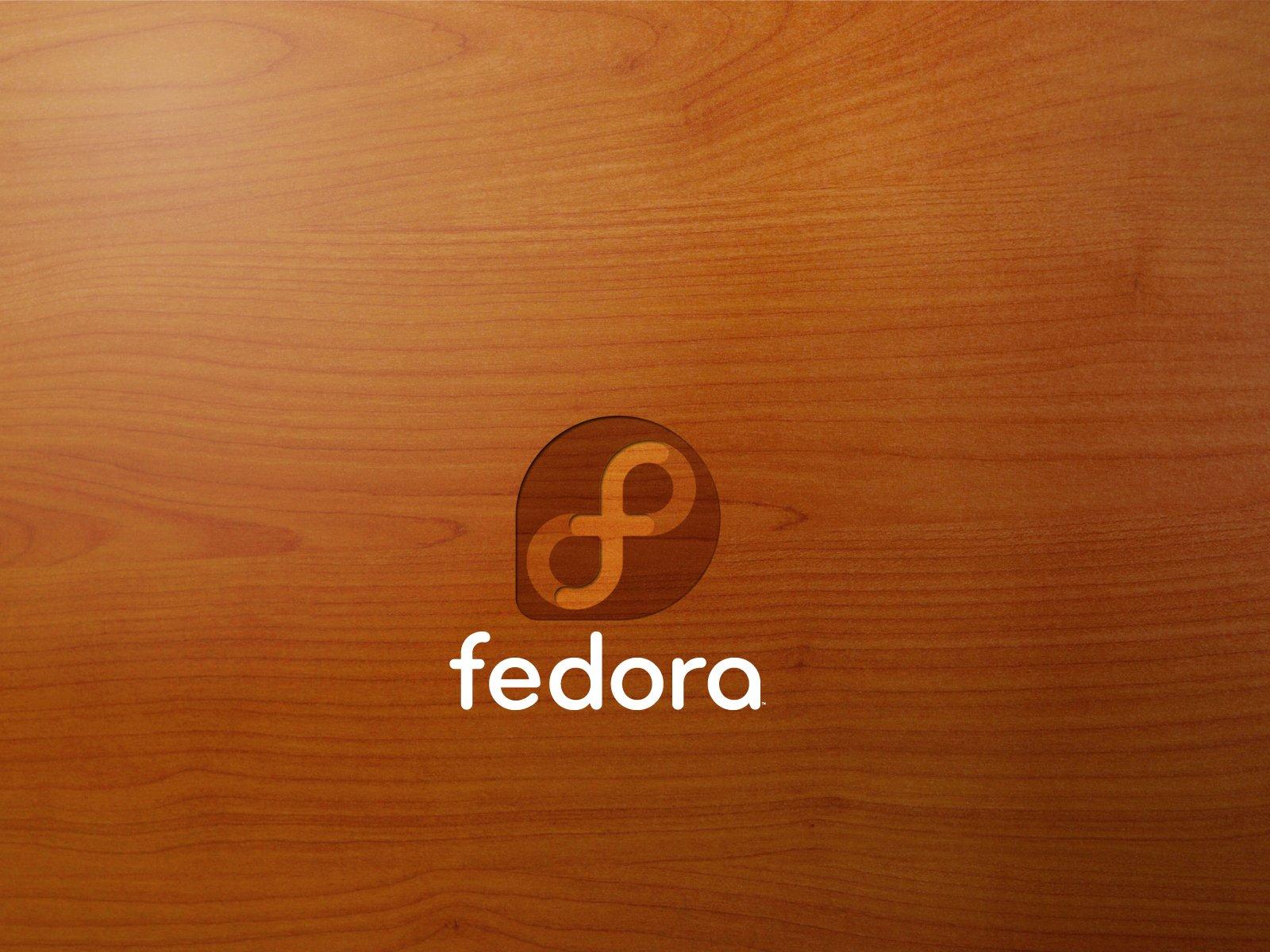 fedora_fedorafans.com