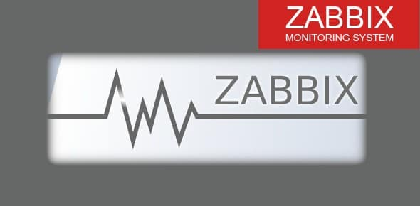 zabbix-fedorafans.com