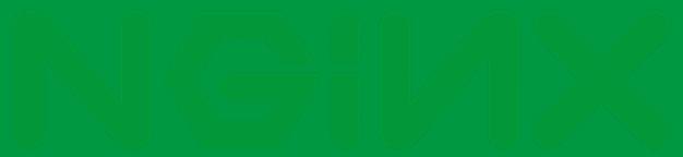 nginx_logo-fedorafans.com