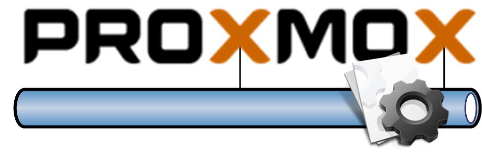 proxmox-fedorafans.com