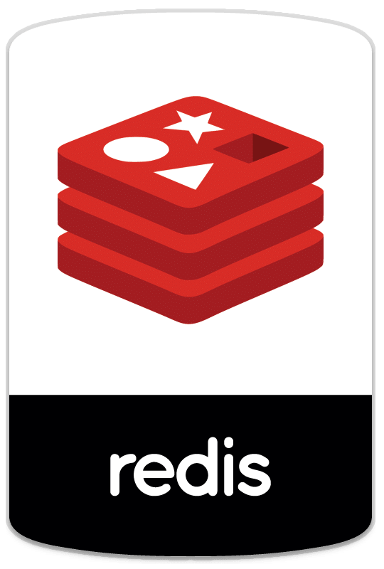 redis_fedorafans.com