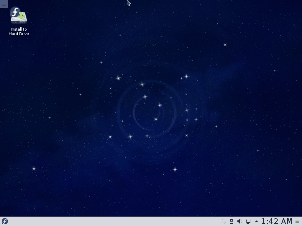 fedora24-beta-kde
