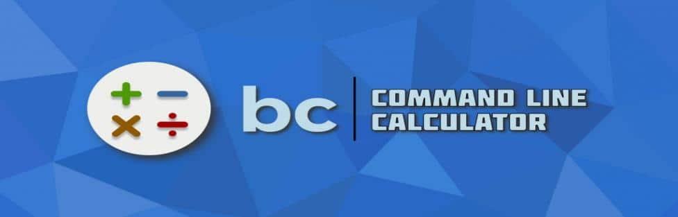 1-bc-calculator-fedorafans.com