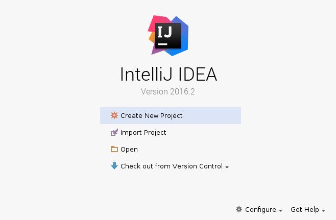10-intellij-idea-fedorafans.com