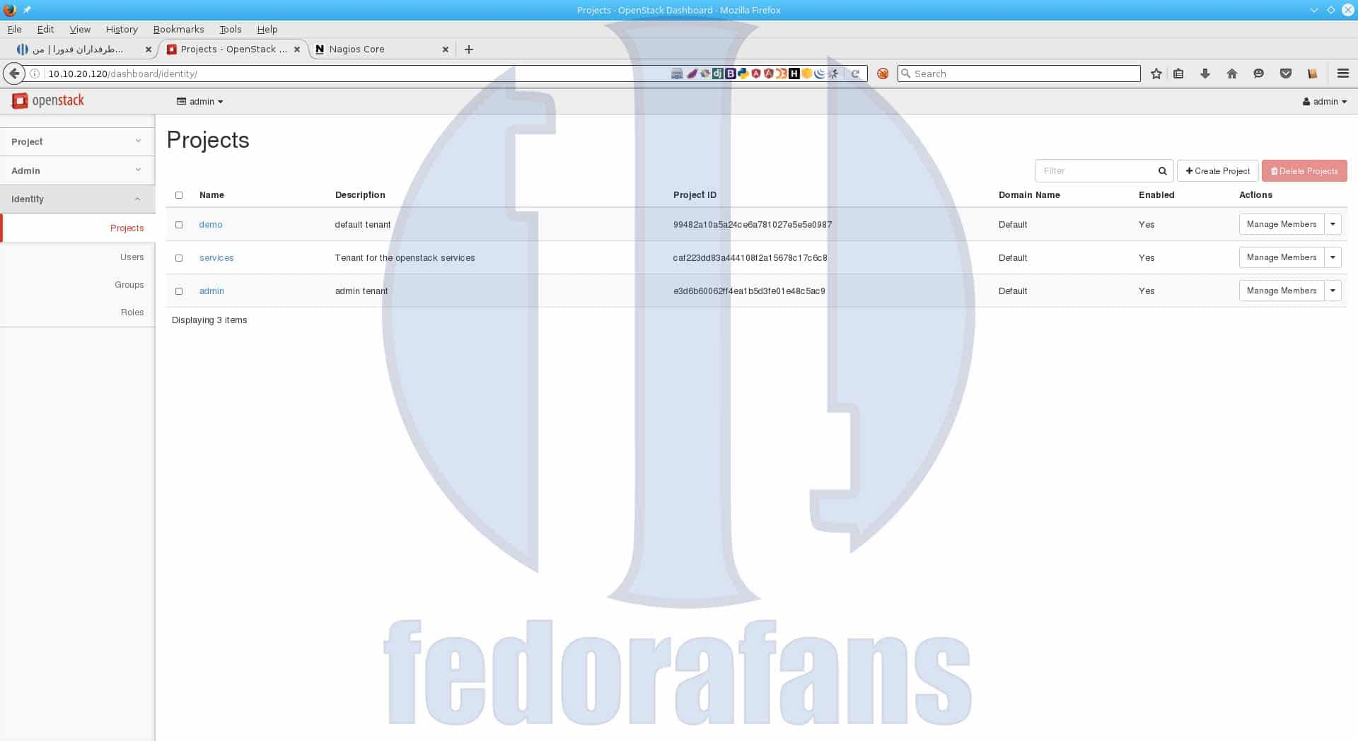 3-openstack-web-panel-fedorafans.com
