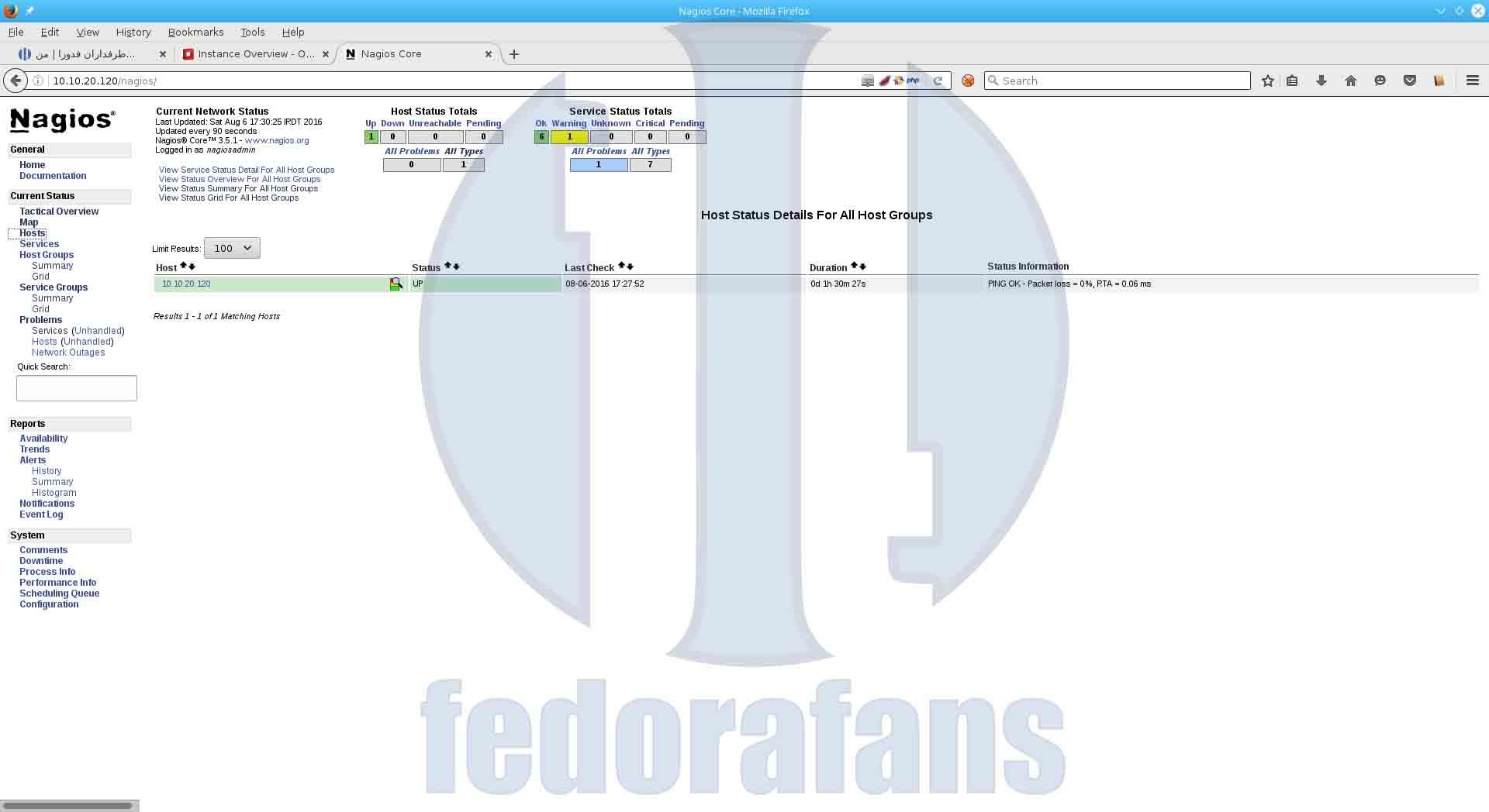 5-openstack-dashbord-nagios-fedorafans.com