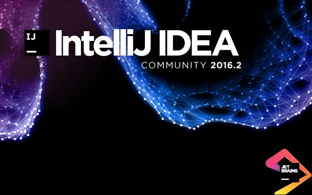 9-intellij-idea-fedorafans.com