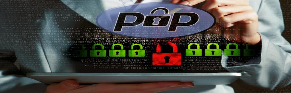 PHP-Security-fedorafans.com
