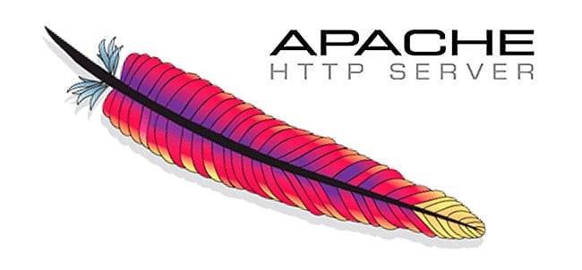 apache-server-logo