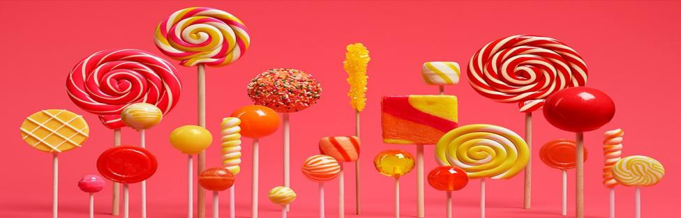 lollypop-fedorafans.com