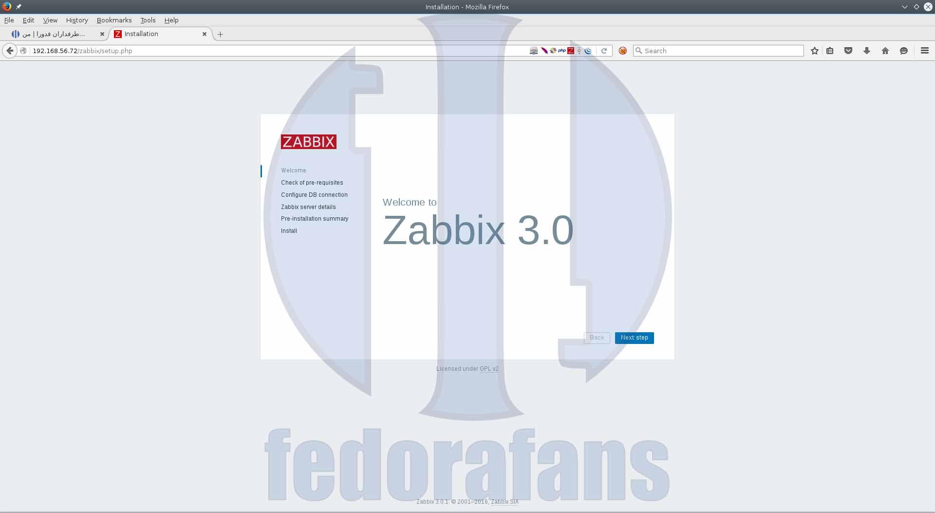 1-zabbix-fedorafans-com