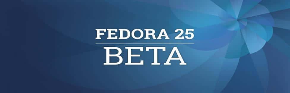 fedora25-beta