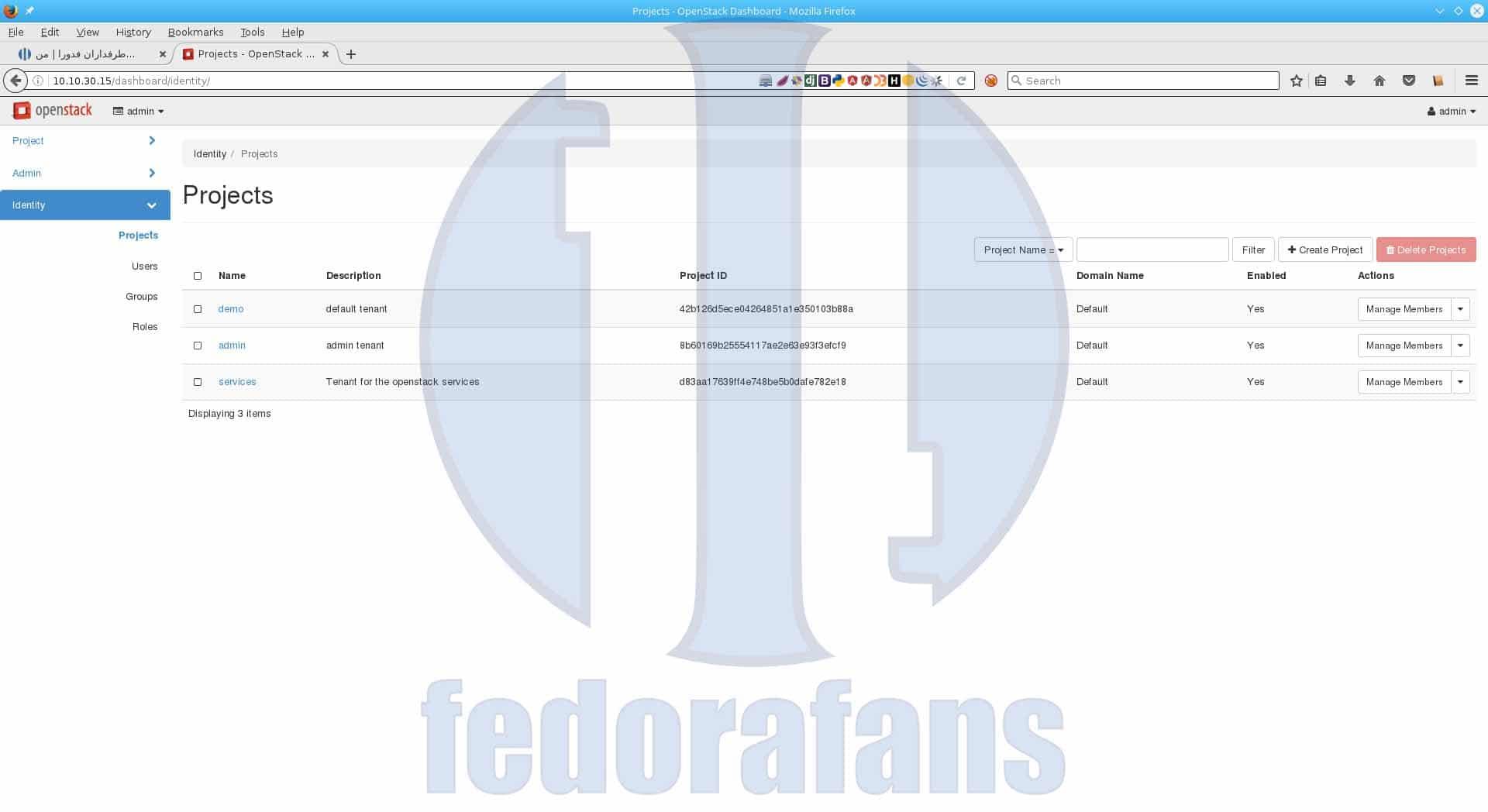 2-openstack-newton-fedorafans-com