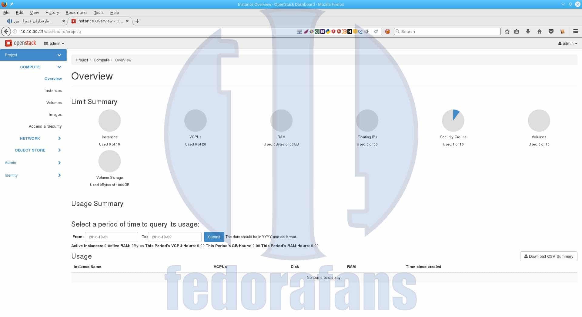 3-openstack-newton-fedorafans-com